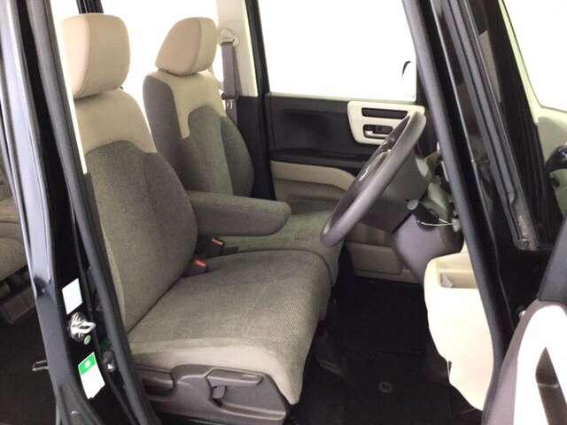 G・Lホンダセンシング 車内チタニア抗菌防臭施工済 左側電動スライドドア メモリーナビ(15枚目)