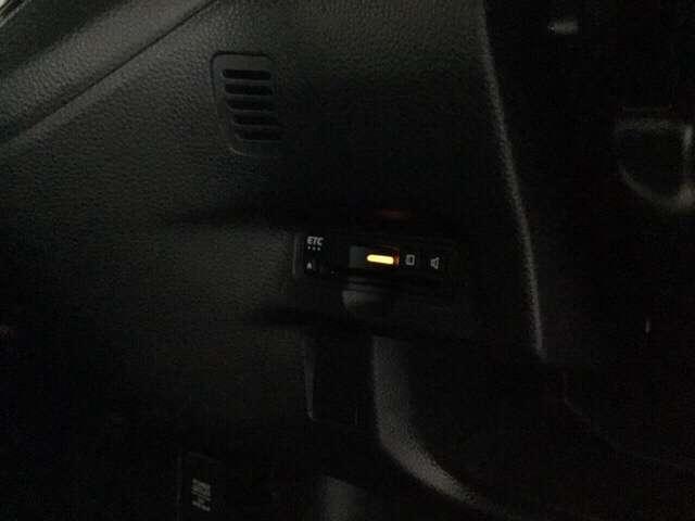 G・Lターボホンダセンシング キーフリー ESC LEDヘッド ターボ車 バックカメ メモリナビ 地デジ ナビTV クルコン ETC スマートキー アルミ ベンチシート アイドリングストップ 盗難防止装置 DVD ABS CD(13枚目)