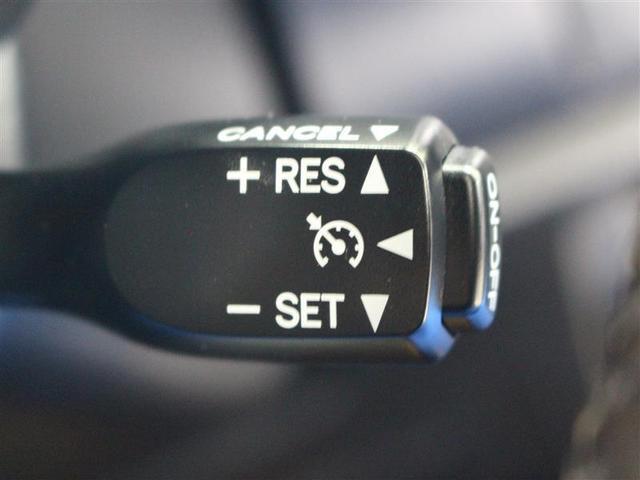 ZS 煌II 衝突被害軽減システム 両側電動スライド LEDヘッドランプ ウオークスルー 乗車定員7人 3列シート ワンオーナー アイドリングストップ(11枚目)