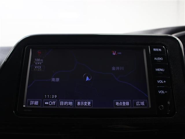 X ワンセグ メモリーナビ ミュージックプレイヤー接続可 バックカメラ ETC 電動スライドドア ウオークスルー 乗車定員7人 ワンオーナー 記録簿 アイドリングストップ(11枚目)