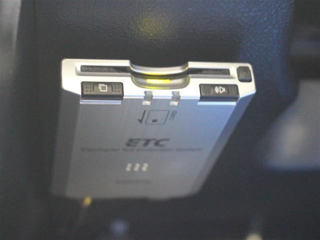 X ワンセグ メモリーナビ ミュージックプレイヤー接続可 バックカメラ ETC 電動スライドドア ウオークスルー 乗車定員7人 ワンオーナー 記録簿 アイドリングストップ(14枚目)