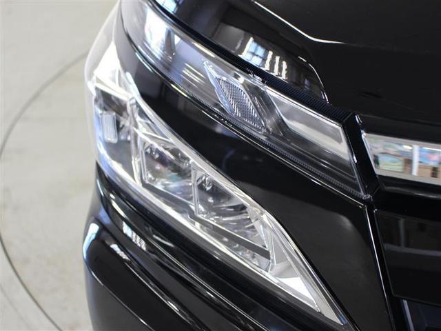 X 4WD フルセグ メモリーナビ DVD再生 後席モニター バックカメラ ETC 両側電動スライド LEDヘッドランプ ウオークスルー 乗車定員8人 3列シート ワンオーナー アイドリングストップ(5枚目)