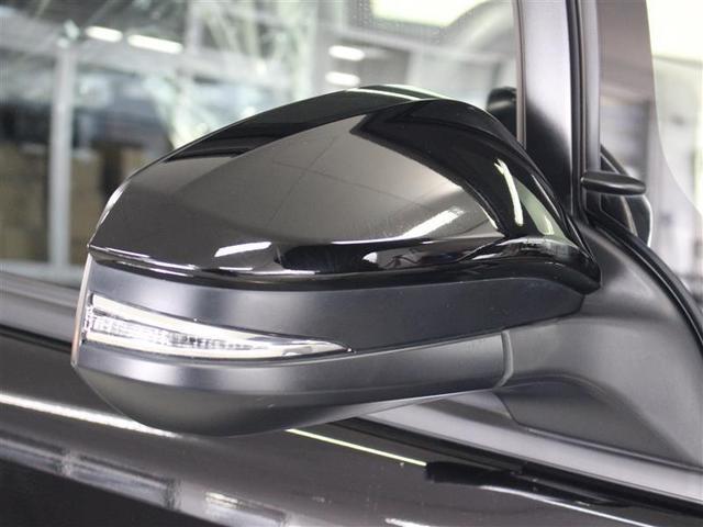 X 4WD フルセグ メモリーナビ DVD再生 後席モニター バックカメラ ETC 両側電動スライド LEDヘッドランプ ウオークスルー 乗車定員8人 3列シート ワンオーナー アイドリングストップ(6枚目)