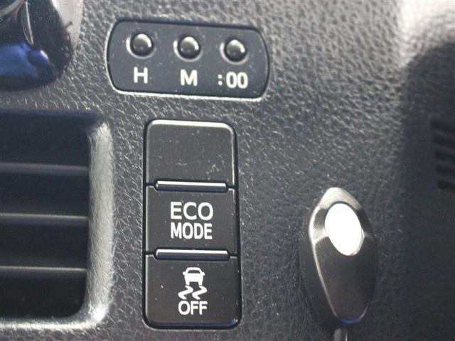 X 4WD フルセグ メモリーナビ DVD再生 後席モニター バックカメラ ETC 両側電動スライド LEDヘッドランプ ウオークスルー 乗車定員8人 3列シート ワンオーナー アイドリングストップ(13枚目)