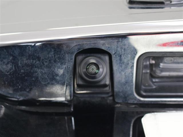 X 4WD フルセグ メモリーナビ DVD再生 後席モニター バックカメラ ETC 両側電動スライド LEDヘッドランプ ウオークスルー 乗車定員8人 3列シート ワンオーナー アイドリングストップ(14枚目)