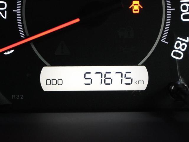 X 4WD フルセグ メモリーナビ DVD再生 後席モニター バックカメラ ETC 両側電動スライド LEDヘッドランプ ウオークスルー 乗車定員8人 3列シート ワンオーナー アイドリングストップ(15枚目)