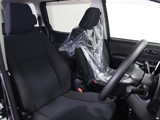 X 4WD フルセグ メモリーナビ DVD再生 後席モニター バックカメラ ETC 両側電動スライド LEDヘッドランプ ウオークスルー 乗車定員8人 3列シート ワンオーナー アイドリングストップ(20枚目)