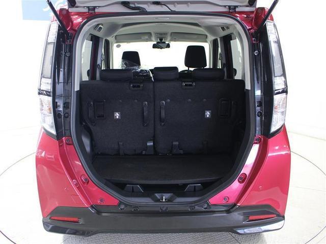 カスタムG S 4WD ワンセグ メモリーナビ ミュージックプレイヤー接続可 バックカメラ 衝突被害軽減システム 両側電動スライド LEDヘッドランプ ウオークスルー ワンオーナー アイドリングストップ(4枚目)