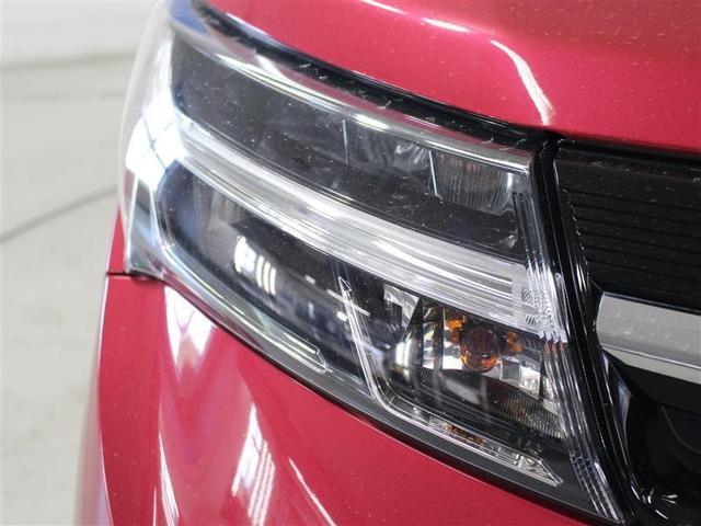 カスタムG S 4WD ワンセグ メモリーナビ ミュージックプレイヤー接続可 バックカメラ 衝突被害軽減システム 両側電動スライド LEDヘッドランプ ウオークスルー ワンオーナー アイドリングストップ(5枚目)