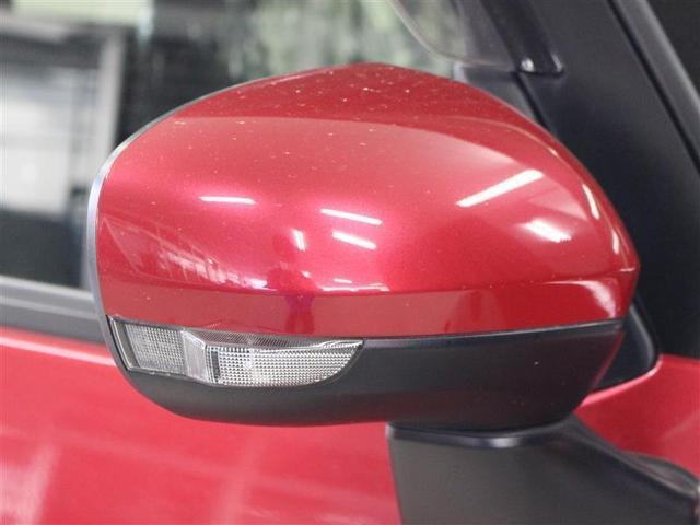 カスタムG S 4WD ワンセグ メモリーナビ ミュージックプレイヤー接続可 バックカメラ 衝突被害軽減システム 両側電動スライド LEDヘッドランプ ウオークスルー ワンオーナー アイドリングストップ(6枚目)