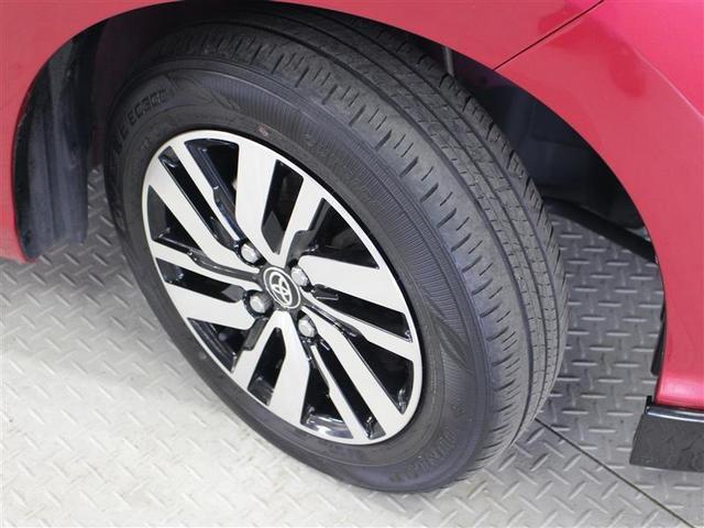 カスタムG S 4WD ワンセグ メモリーナビ ミュージックプレイヤー接続可 バックカメラ 衝突被害軽減システム 両側電動スライド LEDヘッドランプ ウオークスルー ワンオーナー アイドリングストップ(7枚目)