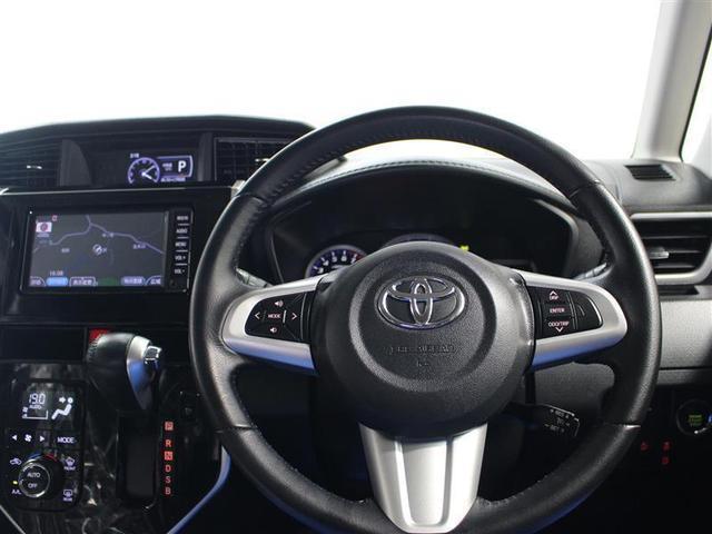 カスタムG S 4WD ワンセグ メモリーナビ ミュージックプレイヤー接続可 バックカメラ 衝突被害軽減システム 両側電動スライド LEDヘッドランプ ウオークスルー ワンオーナー アイドリングストップ(8枚目)