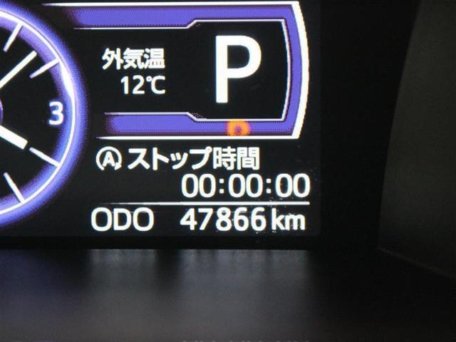 カスタムG S 4WD ワンセグ メモリーナビ ミュージックプレイヤー接続可 バックカメラ 衝突被害軽減システム 両側電動スライド LEDヘッドランプ ウオークスルー ワンオーナー アイドリングストップ(9枚目)