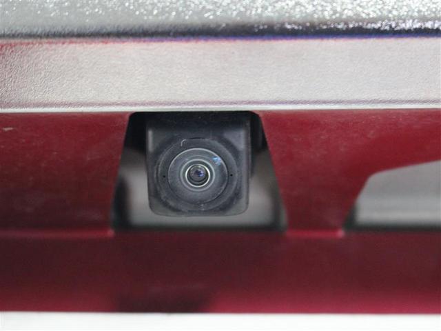 カスタムG S 4WD ワンセグ メモリーナビ ミュージックプレイヤー接続可 バックカメラ 衝突被害軽減システム 両側電動スライド LEDヘッドランプ ウオークスルー ワンオーナー アイドリングストップ(13枚目)