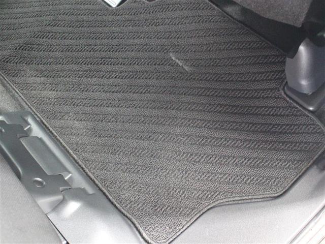 カスタムG S 4WD ワンセグ メモリーナビ ミュージックプレイヤー接続可 バックカメラ 衝突被害軽減システム 両側電動スライド LEDヘッドランプ ウオークスルー ワンオーナー アイドリングストップ(16枚目)