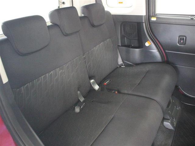 カスタムG S 4WD ワンセグ メモリーナビ ミュージックプレイヤー接続可 バックカメラ 衝突被害軽減システム 両側電動スライド LEDヘッドランプ ウオークスルー ワンオーナー アイドリングストップ(20枚目)