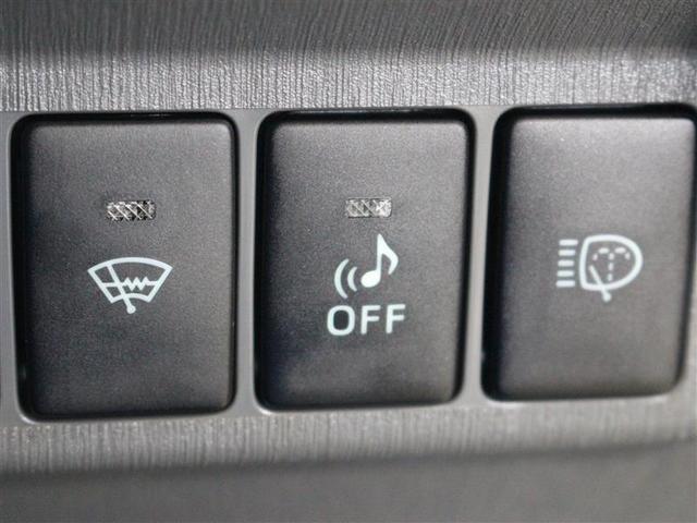 S チューン ブラック フルセグ メモリーナビ DVD再生 バックカメラ ETC LEDヘッドランプ 乗車定員7人 3列シート ワンオーナー(13枚目)