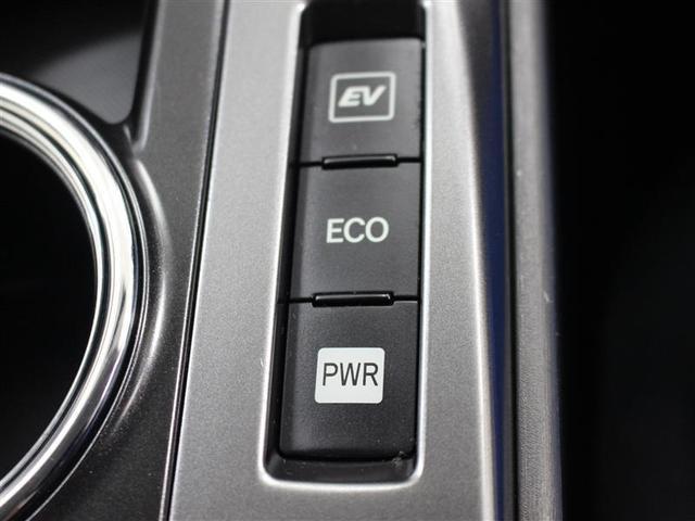 S チューン ブラック フルセグ メモリーナビ DVD再生 バックカメラ ETC LEDヘッドランプ 乗車定員7人 3列シート ワンオーナー(14枚目)