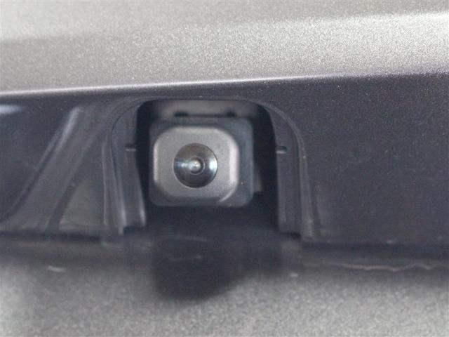 S チューン ブラック フルセグ メモリーナビ DVD再生 バックカメラ ETC LEDヘッドランプ 乗車定員7人 3列シート ワンオーナー(15枚目)