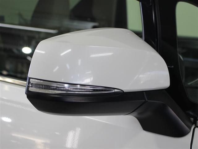 2.5G 4WD フルセグ メモリーナビ DVD再生 バックカメラ ETC 両側電動スライド LEDヘッドランプ 乗車定員7人 3列シート ワンオーナー アイドリングストップ(6枚目)