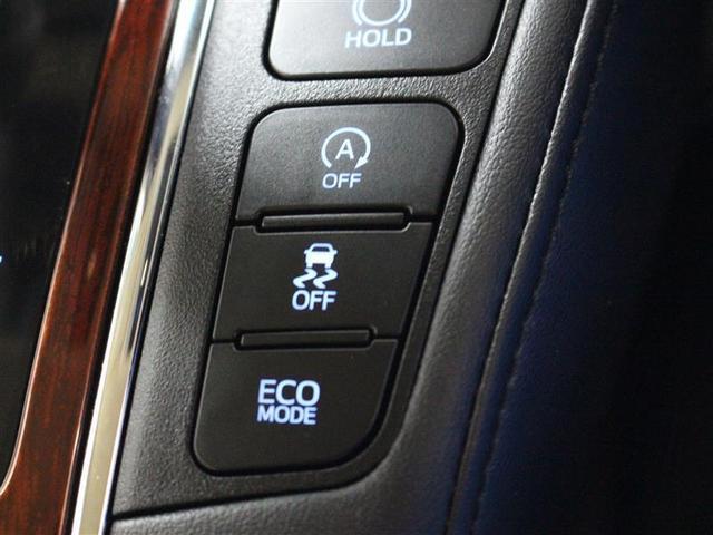 2.5G 4WD フルセグ メモリーナビ DVD再生 バックカメラ ETC 両側電動スライド LEDヘッドランプ 乗車定員7人 3列シート ワンオーナー アイドリングストップ(13枚目)