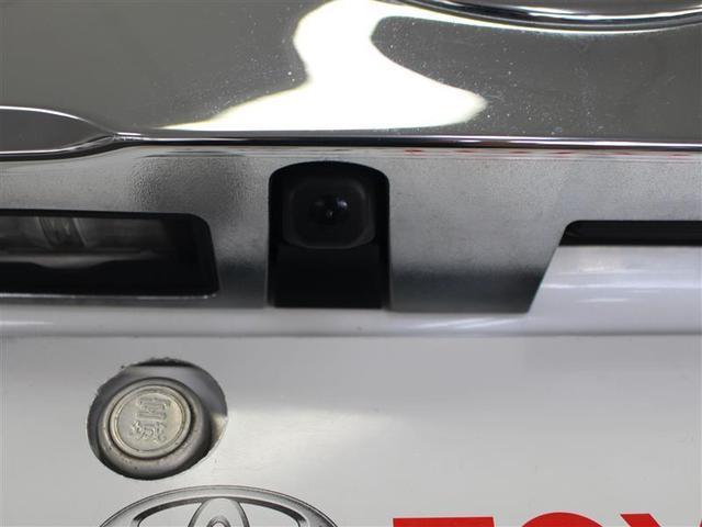 2.5G 4WD フルセグ メモリーナビ DVD再生 バックカメラ ETC 両側電動スライド LEDヘッドランプ 乗車定員7人 3列シート ワンオーナー アイドリングストップ(14枚目)