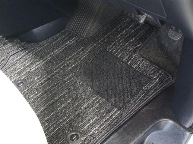 2.5G 4WD フルセグ メモリーナビ DVD再生 バックカメラ ETC 両側電動スライド LEDヘッドランプ 乗車定員7人 3列シート ワンオーナー アイドリングストップ(15枚目)