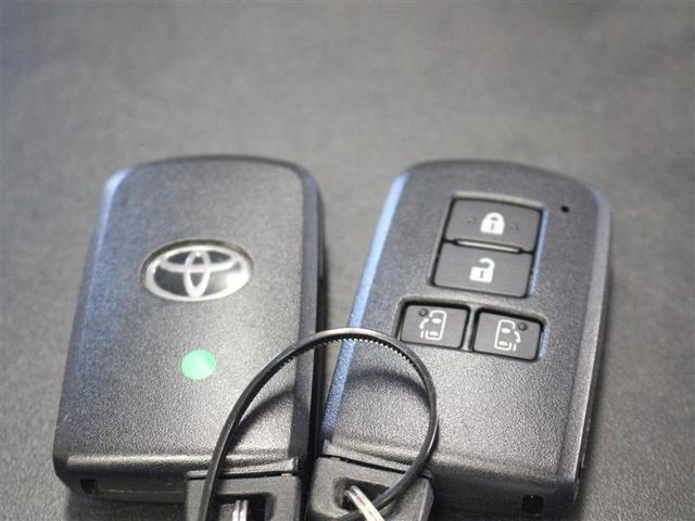 2.5G 4WD フルセグ メモリーナビ DVD再生 バックカメラ ETC 両側電動スライド LEDヘッドランプ 乗車定員7人 3列シート ワンオーナー アイドリングストップ(19枚目)