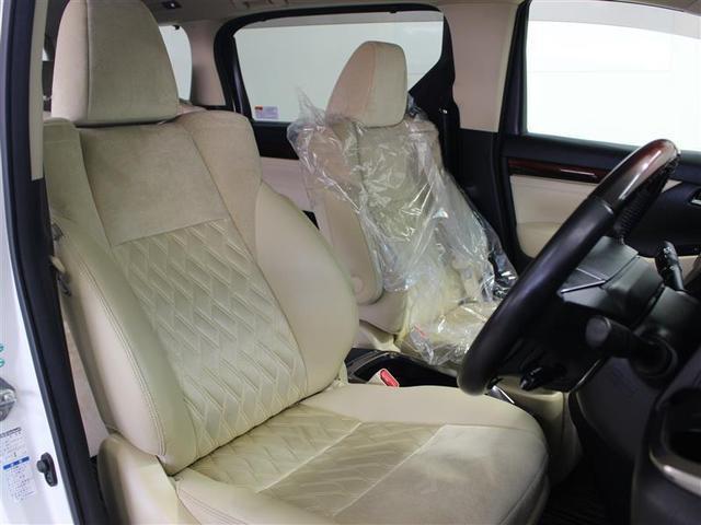 2.5G 4WD フルセグ メモリーナビ DVD再生 バックカメラ ETC 両側電動スライド LEDヘッドランプ 乗車定員7人 3列シート ワンオーナー アイドリングストップ(20枚目)