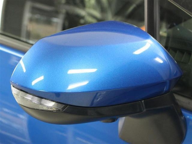G 4WD フルセグ メモリーナビ DVD再生 後席モニター バックカメラ 衝突被害軽減システム ETC 両側電動スライド LEDヘッドランプ ウオークスルー 乗車定員6人 3列シート ワンオーナー(6枚目)
