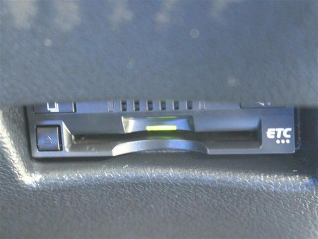 G 4WD フルセグ メモリーナビ DVD再生 後席モニター バックカメラ 衝突被害軽減システム ETC 両側電動スライド LEDヘッドランプ ウオークスルー 乗車定員6人 3列シート ワンオーナー(13枚目)