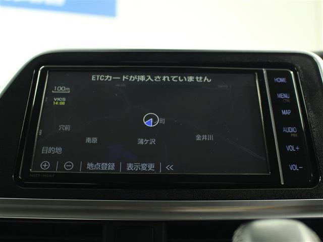 G 4WD フルセグ メモリーナビ DVD再生 後席モニター バックカメラ 衝突被害軽減システム ETC 両側電動スライド LEDヘッドランプ ウオークスルー 乗車定員6人 3列シート ワンオーナー(15枚目)
