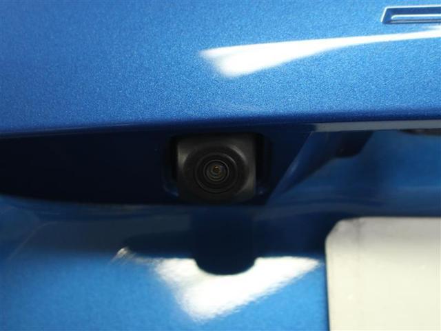 G 4WD フルセグ メモリーナビ DVD再生 後席モニター バックカメラ 衝突被害軽減システム ETC 両側電動スライド LEDヘッドランプ ウオークスルー 乗車定員6人 3列シート ワンオーナー(17枚目)