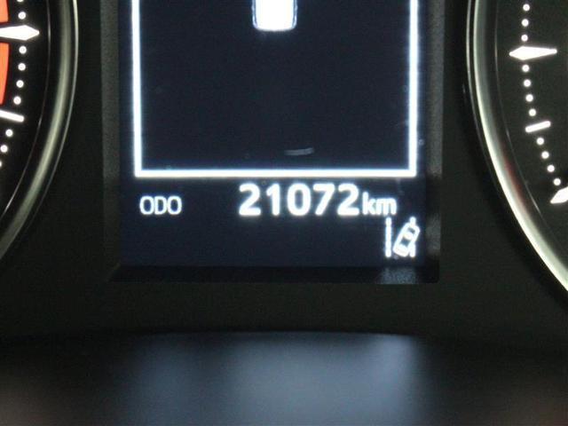 2.5Z フルセグ メモリーナビ DVD再生 ミュージックプレイヤー接続可 後席モニター バックカメラ 衝突被害軽減システム ETC 両側電動スライド LEDヘッドランプ 乗車定員8人 3列シート ワンオーナー(19枚目)