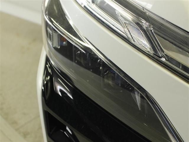 ZS 煌 4WD 衝突被害軽減システム ETC 両側電動スライド LEDヘッドランプ ウオークスルー 乗車定員8人 3列シート ワンオーナー アイドリングストップ(12枚目)