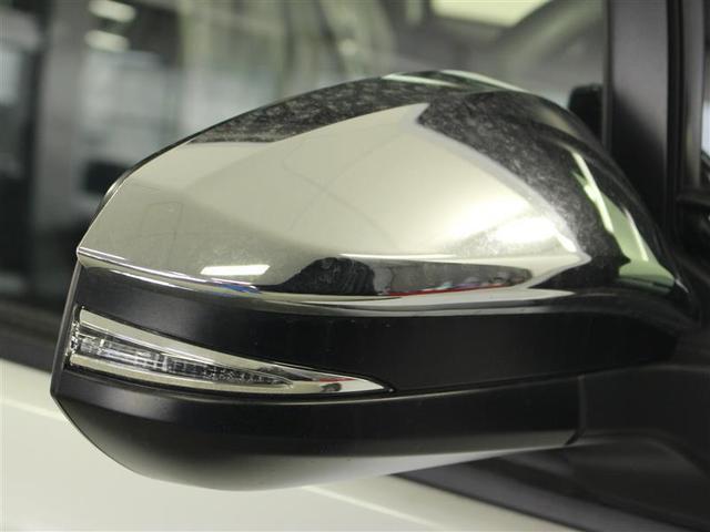 ZS 煌 4WD 衝突被害軽減システム ETC 両側電動スライド LEDヘッドランプ ウオークスルー 乗車定員8人 3列シート ワンオーナー アイドリングストップ(15枚目)