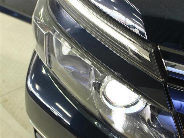 ZS 両側電動スライド LEDヘッドランプ ウオークスルー 乗車定員8人 3列シート ワンオーナー 記録簿 アイドリングストップ(14枚目)