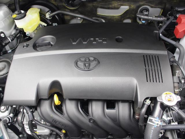 トヨタ サクシードバン UL 4WD キーレス 横滑防止装置