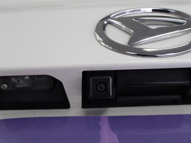 G SA 両側電動スライドドア バックモニター フルセグ(5枚目)