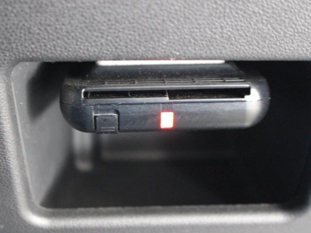 G SA 両側電動スライドドア バックモニター フルセグ(10枚目)
