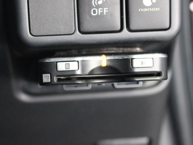 S バックモニター HDDナビ フルセグ スマートキー(11枚目)