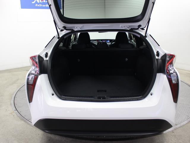 S 4WD バックモニター メモリーナビ フルセグ ETC(4枚目)