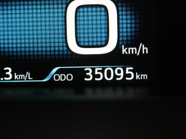 S 4WD バックモニター メモリーナビ フルセグ ETC(9枚目)