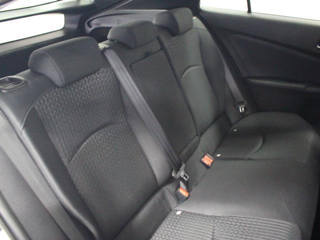 S 4WD バックモニター メモリーナビ フルセグ ETC(18枚目)