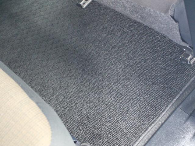 G 両側パワースライドドア メモリーナビ フルセグ スマートキー ETC バックモニター ワンオーナー(15枚目)