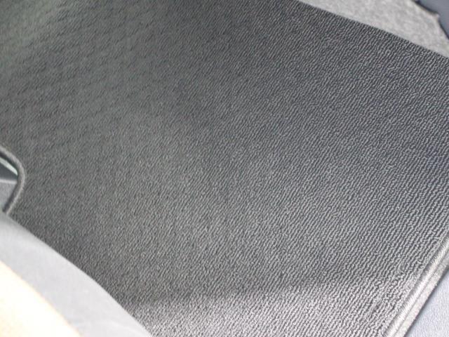 G 両側パワースライドドア CDチューナー スマートキー 3列シート(15枚目)
