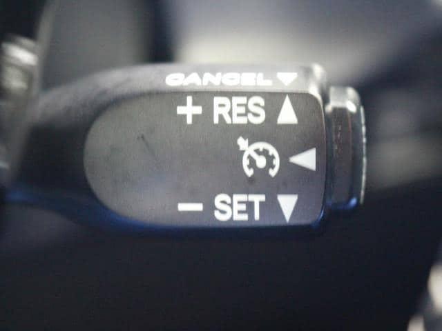 ハイブリッドU メモリーナビ フルセグ スマートキー ETC バックモニター LED(13枚目)