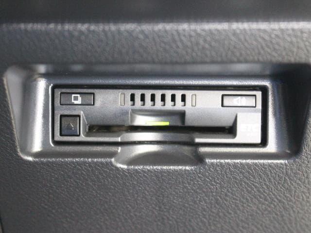 ハイブリッドU メモリーナビ フルセグ スマートキー ETC バックモニター LED(14枚目)