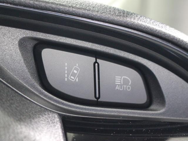 F セーフティーエディションIII メモリーナビ フルセグ スマートキー バックモニター ETC LED(12枚目)