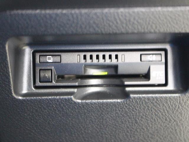 F セーフティーエディションIII メモリーナビ フルセグ スマートキー バックモニター ETC LED(13枚目)